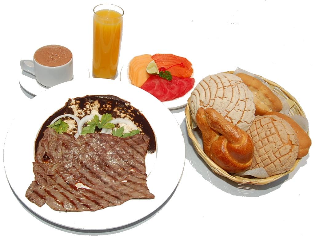 Casa mayordomo restaurante - Desayunos en casa ...